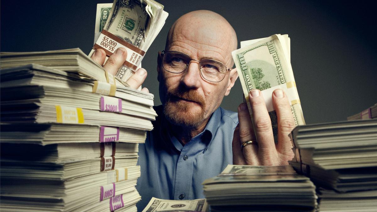 Comment j'ai fait gagner plus d'un million d'euros à mes patients !