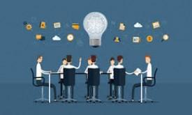 Suivre vos équipes et votre organisation